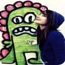 ♥Prgnta O K Ase's avatar