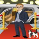 patrick's avatar