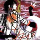 Shaka's avatar