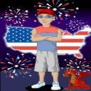 itlane1217's avatar