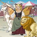 allhailkirby's avatar