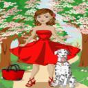 piura85's avatar