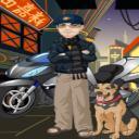 policetac's avatar
