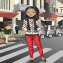Tabby's avatar