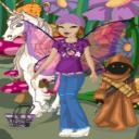 Amanda R's avatar