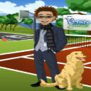 Tony T's avatar