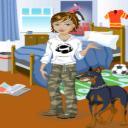 ok_go_kid's avatar