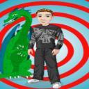 Rick's avatar