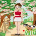 Galleta =)'s avatar