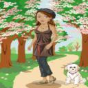 MalinaB's avatar
