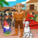 Carlos Guerra's avatar