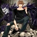 Luckyman's avatar