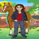 Brillenschlange's avatar