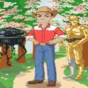 el pescador's avatar