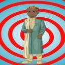 xilente's avatar