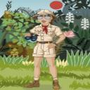 riccarda15's avatar