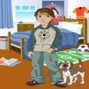 lawliet's avatar