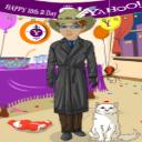 群's avatar