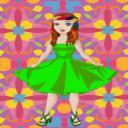 fluorescentnz's avatar