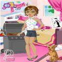 tanialover2's avatar
