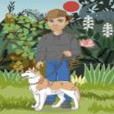 dpreston200124151's avatar