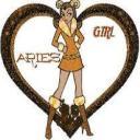 Melisa T's avatar