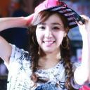 韓帕妮's avatar
