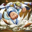 柯柯柯's avatar