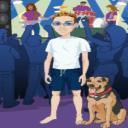 Scott G's avatar
