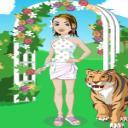 babyg0092's avatar