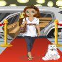 dOll FaCe's avatar