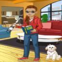 Ida's avatar