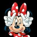 miu's's avatar