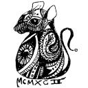 Mouse's avatar