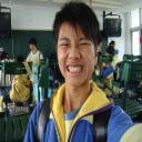 狂暴小野豬's avatar