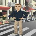 dude11's avatar