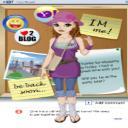 amane misa's avatar