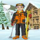 gogeta1422's avatar