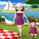 Anahi's avatar