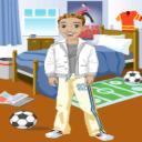 KIN SHING's avatar
