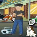 RiskyPadd's avatar