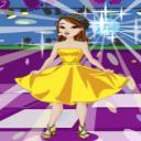 estrellita82's avatar