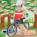 丫發's avatar