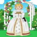 Charway's avatar