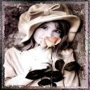 shona's avatar