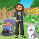 Nadia's avatar