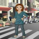 llesi@sbcglobal.net's avatar