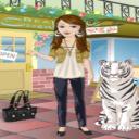 tara leeee's avatar