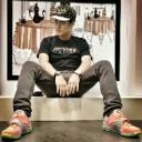 Oseven's avatar