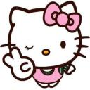 Neniita Aloqada's avatar
